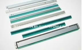 China Drum Cleaning Blade for Irc3200 (IRC3200) - China Drum ...
