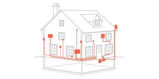 Housing wiring diagram wynnworlds me