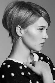 Short Hairstyle For Women 27 Wonderful The Pixie Bob For More Ideas Click The Picture Or Visit Www