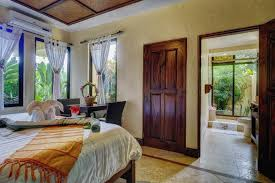 Rainforest Bedroom Sleeping Giant Rainforest Lodge O A Grand Jungle Expedition