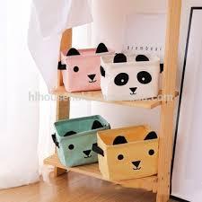 Cute desk organizer Makeup Desk Cute Cube Desk Organizer Storage Basket Alibaba Cute Cube Desk Organizer Storage Basket Buy Cube Basketcute