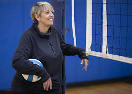 Glass nears 1,000 career victories at Leland | Local Sports |  record-eagle.com