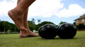 Image result for broome bowling club