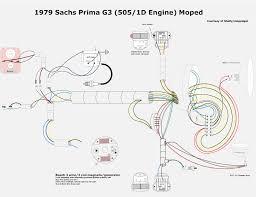 Full size of diagram bug 66 usa diagramal phenomenal picture inspirations thesamba type wiring