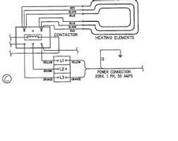 120 208v single phase wiring diagram images 208v single phase wiring diagram