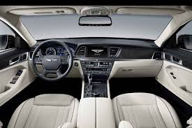 2015 hyundai genesis coupe v8. 2015 hyundai genesis interior coupe v8