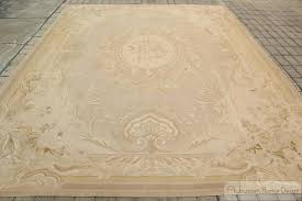 aubusson area rugs bedroom amazing country french rugs for french country area rugs of elegant french