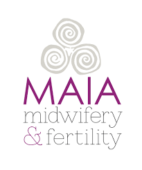 Home Maia Midwifery Fertility