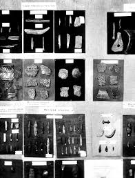 Культурные ценности Жертвы войны razdel Контрольный номер 1088 Заглавие Наименование Бусина Типология предмета Археология Инвентарный учетный номер № 1913