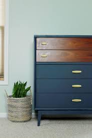 Best 25+ Dresser inspiration ideas on Pinterest   Colorful dresser ...