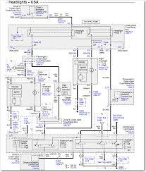 acura el wiring diagram hp photosmart printer 2003 Acura TL Type S Wiring Diagram at 2002 Acura Tl Type S Oxygen Sensor Wiring Diagram