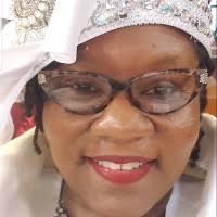 Maria-Antoinette Ratliff - Senior Administrative Professional ...