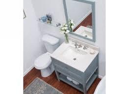 bathroom vanity manufacturers. Bath Shower: Ronbow Vanity Top Bathroom Manufacturers
