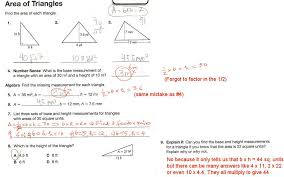 ways to effectively study mathematics gradeslam 5 ways to effectively study mathematics