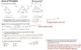 ways to effectively study mathematics gradeslam 5 ways to effectively study mathematics