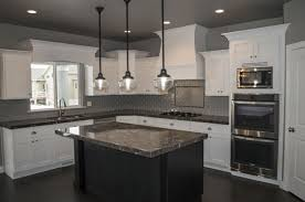 over island pendant lighting. glass pendant lights over island lighting a