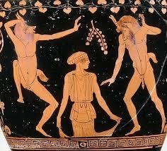 the development of the pandora s box myth natural fertility  the development of the pandora s box myth