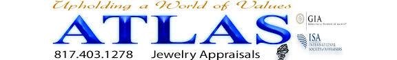 atlas appraisals