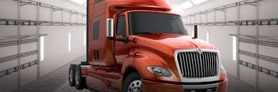 Truck Collision and Paint Repair Center Servicing Milwaukee, Racine ...