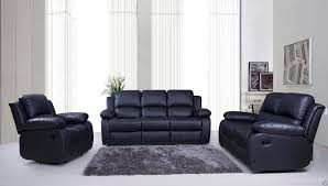 3 2 leather sofas uk leather sofa world save up to 75 in