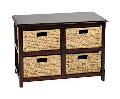 storage furniture with baskets ikea. unique ikea office star seabrook tier drawer storage unit image with awesome under  cabinet wicker basket undershelf for furniture baskets ikea