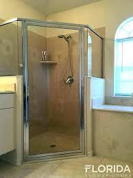 beautiful clear shower door seal strip sliding glass door bottom seal clear plastic shower door seal