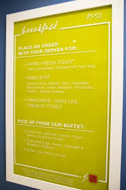 garden grille bar breakfast menu for our all you can eat breakfast served daily