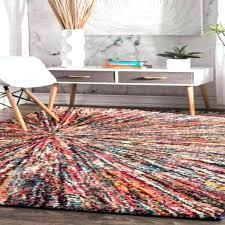 material area rug indoor outdoor best rugs for high traffic areas avaly org