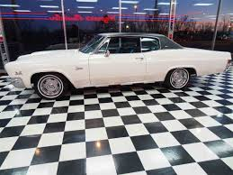 1965 to 1967 Chevrolet Caprice for Sale on ClassicCars.com