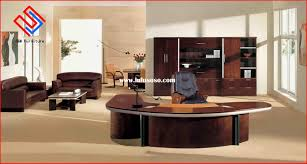 home office style ideas. home office furniture design of gallery ideas for style
