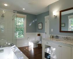 Bathroom Remodeling Store Exterior