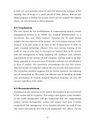 essay literature example victoria university