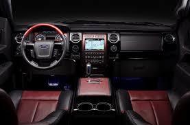 2018 ford harley davidson. unique ford 2018 ford f150 harley davidson price and ford harley davidson r