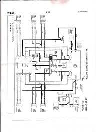 Mercedes E320 Radio Wiring Mercedes Radio Wiring Harness Diagram Color Code