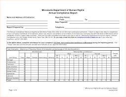 Sales Reporting Templates And Sales Call Report Template Weekly