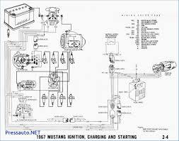 s205 bobcat wiring diagram wiring diagram libraries bobcat wiring diagram schematic wiring diagrams s205