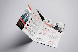 Graphic Design Brochure Templates Brochuretemplates Hashtag On Twitter