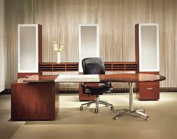 private office design ideas. custom office desk designs magnificent home design for two private ideas i
