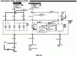 chevy tbi wiring diagram chevrolet wiring diagram gallery 84 camaro wiring diagram at 1990 Camaro Wiring Diagram