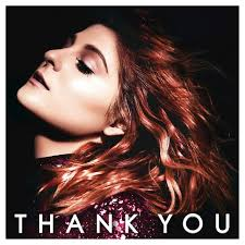 Hdd On Thank You 70 75 K Pure Sales 100 120k Sps Music