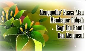 Foto Dr.oz Trans Tv Puasa Ramadhan Saat Hamil 5 Bulan 1