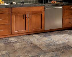 Laminate Flooring For Kitchens Kitchen Room Design Tile Laminate Floors In Kitchen Wooden