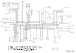 honda vt1100 wiring diagram wiring diagram sample vt1100 wiring diagram wiring diagram inside honda shadow 1100 wiring diagram honda vt1100 wiring diagram