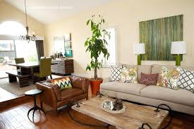 country rugs for living room modern country living room furniture country rugs for living room