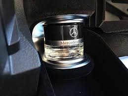 Does someone have a good refill idea for the air balance? That New Car Smell Heaven Comes In A Bottle A Girls Guide To Cars The Car Fragrance Diffuser