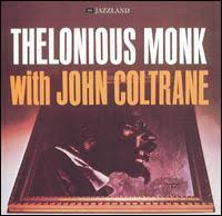<b>Thelonious Monk with John</b> Coltrane - Wikipedia