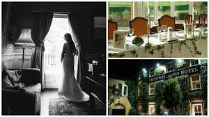 county kerry wedding venues in stunning locations wedding journal Wedding Invitations Listowel Kerry kerry wedding venues 3 wedding invitations listowel co kerry