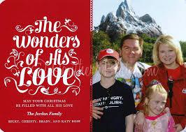 Photo Christmas Card Christmas Card Menu 2012 Over 70 Recipe Links Southern Plate