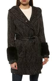 <b>Пальто Style National</b> арт 1477 Р225/W19092363403 купить в ...