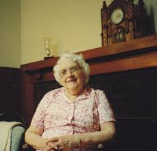 Betty Elsner Obituary - Greensburg, IN